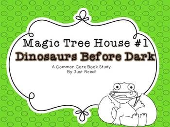 book report on dinosaurs before dark Buy a cheap copy of dinosaurs before dark book by mary pope osborne jack  and annie are ready for their  by mary pope osborne see customer reviews.