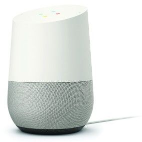 Google Home. The newest Gadget from Google. Google Home review.