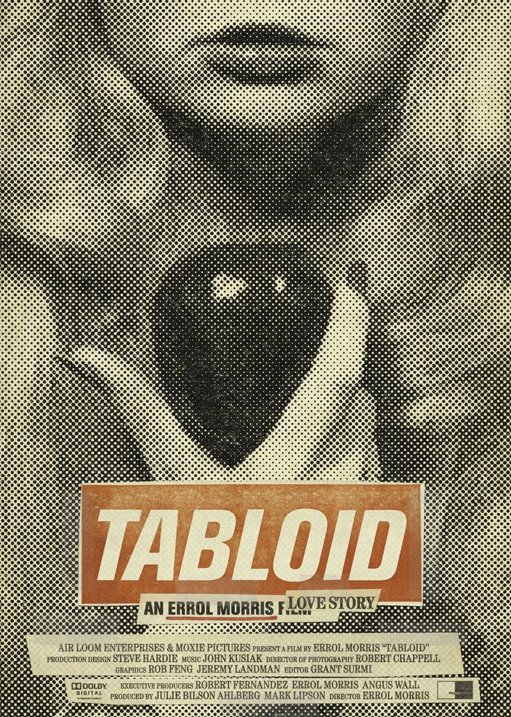 Tabloid Movie PosterMovie Posters, Inspiration, Beautiful Queens, Errol Morris, Graphics Design, Documentaries, Film Posters, Mormons Missionaries, Tabloid 2010