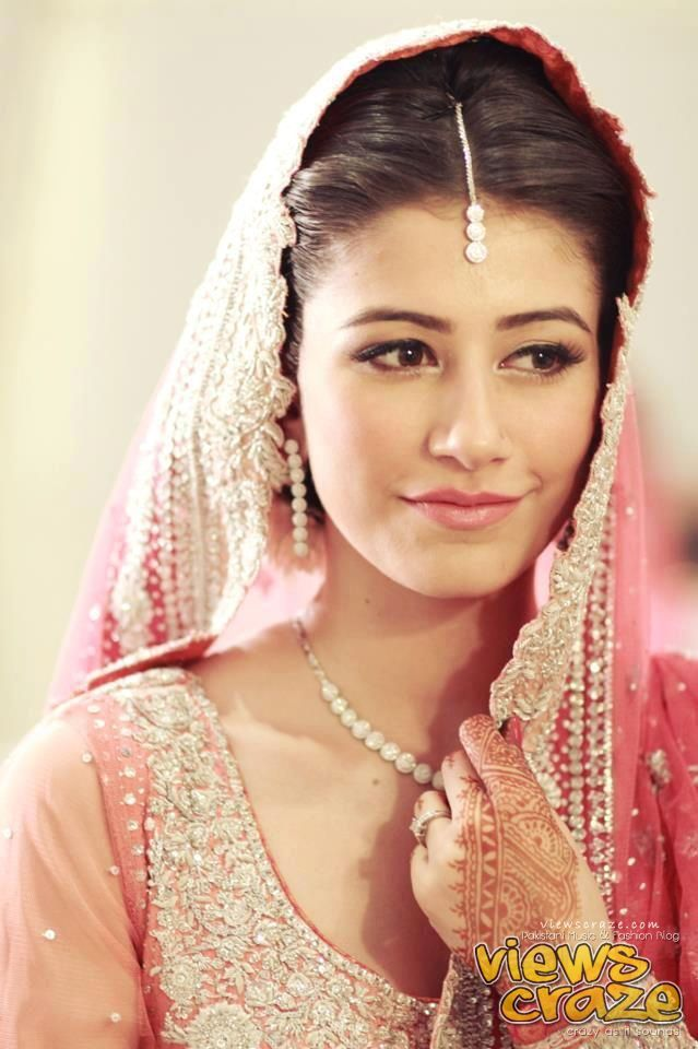 syra yousaf - Google Search