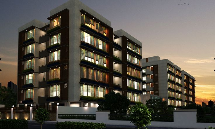 Buy Commercial & Residential Property in Surat,Buy Flat & Shops in Surat Ahmedabad. Visit www.pravesh.co