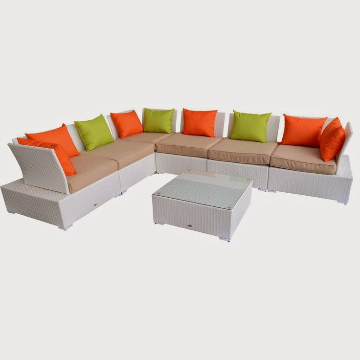 Top 25 Best Discount Patio Furniture Ideas On Pinterest Used Pallets Discount Couches And