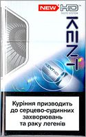 Kent Super Lights Nr. 4 (Neo) Cigarettes 10 cartons-price:$150.00 ,shopping from the site:http://www.cigarettescigs.com