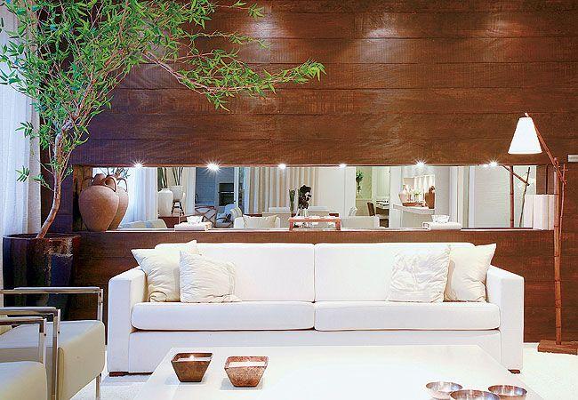 Qual tipo de nicho devo escolher?   Super modernos e deixam a decoração da casa maravilhosa, são os nichos! Podem serem usados em qualqu...