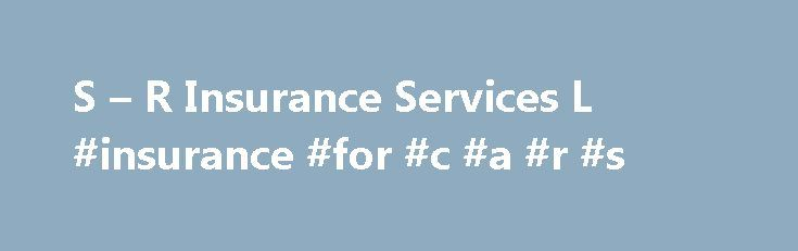 "S – R Insurance Services L #insurance #for #c #a #r #s http://pennsylvania.nef2.com/s-r-insurance-services-l-insurance-for-c-a-r-s/  # The next important date for Medicare is the, "" Medicare Advantage Dis-enrollment Period "" January 1st to February 14th This is a special enrollment period that you can opt out of a Medicare Advantage Plan, go back to Original Medicare and pick out a new Part D Drug Plan. You can also pick a Medicare Supplement (if you can pass the health questions) or One of…"