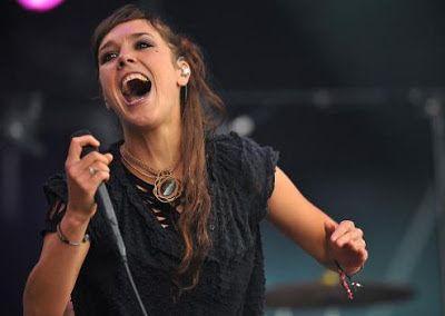 Triunfe com o francês!: Musique Je veux de la chanteuse Zaz