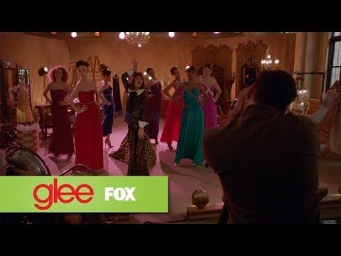 BRAVE (GLEE CAST VERSION) ALBUM LYRICS - songlyrics.com