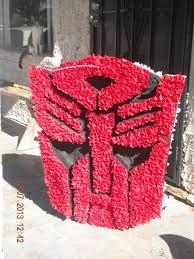 transformers pinata - Google Search