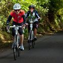 Take part in our Get Fit for Forests challenges this summer! • Do you enjoy walking, cycling or sailing? Would you like to get fit and explore some of the UK's most stunning scenery in great company? Help raise essential funds for our global forest conservation projects (May 2012)