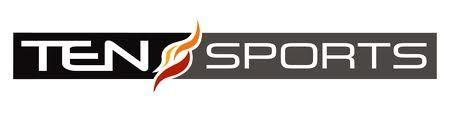 Ten Sports Live Streaming , Ten Sports | Cricketlobby