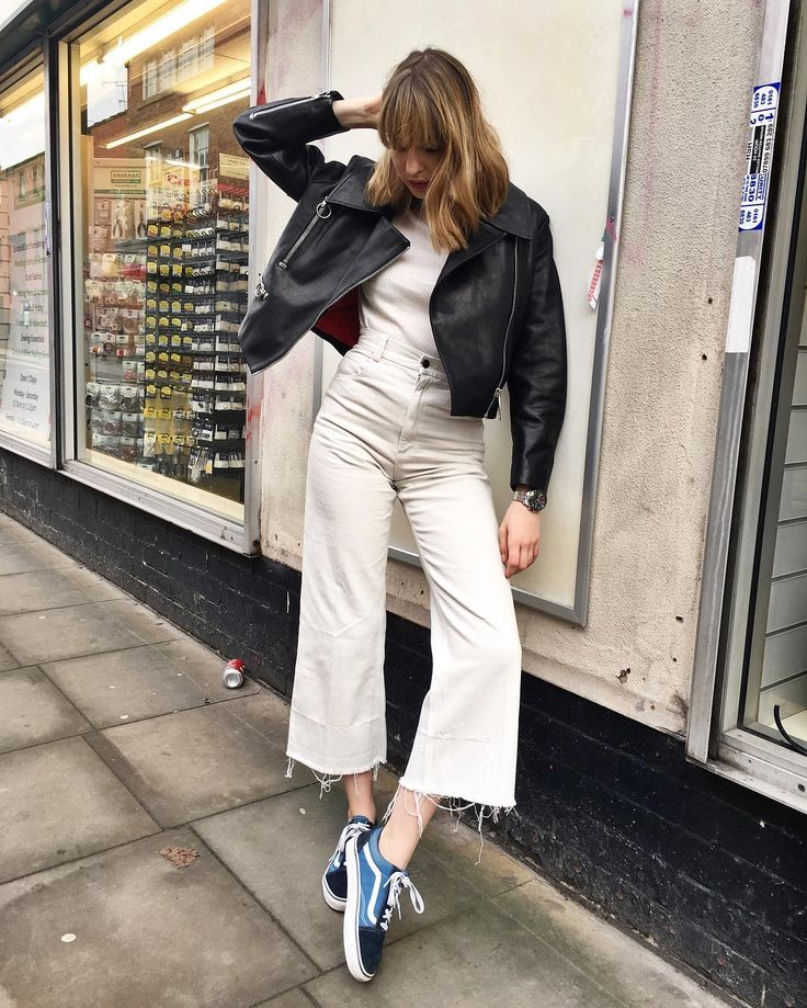 """3,078 Likes, 34 Comments - Lizzy Hadfield (@shotfromthestreet) on Instagram: """"Today's look, just about to devour a Sunday roast YASSSSSSSS """""""