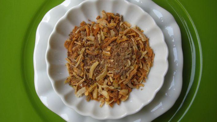 http://www.geniuskitchen.com/recipe/copycat-liptons-onion-soup-mix-24952#activity-feed