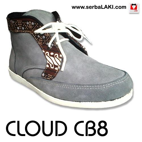 10 best sepatu batik koe images on Pinterest  Wedges and Kebaya