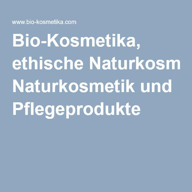 Hier geht es zum INCI-Prüfer unseres Handelspartners Biokosmetika in Wien. Auch dort sind unsere reizarmen Produkte, frei von bedenklichen Inhaltsstoffen, erhältlich.