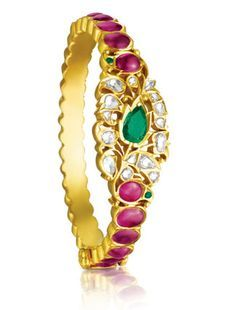ganjam jewellery collection - Google Search
