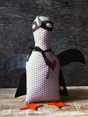 Superheroes, the new breed.: Art Crafts, Crafts Ideas, Crafts Delights, Penguins, Products, Superhero