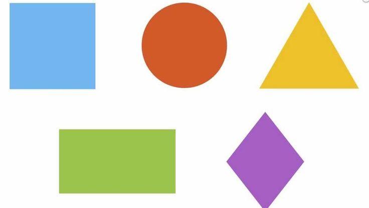 15 imágenes de figuras geométricas para aprender todas los cuerpos de la matemática y geometría http://blgs.co/DtuLF2