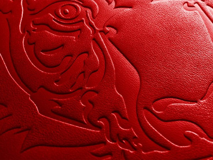 COLOURS OF MY LIFE   Pouch.  Designer Limited Edition; #WomenLeatherPouch #LuxuryPouch #DesignerPouchesUK