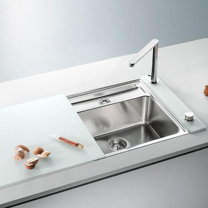 small u shaped kitchen mdfyw 22 best kitchen corner sink images on pinterest kitchen ideas