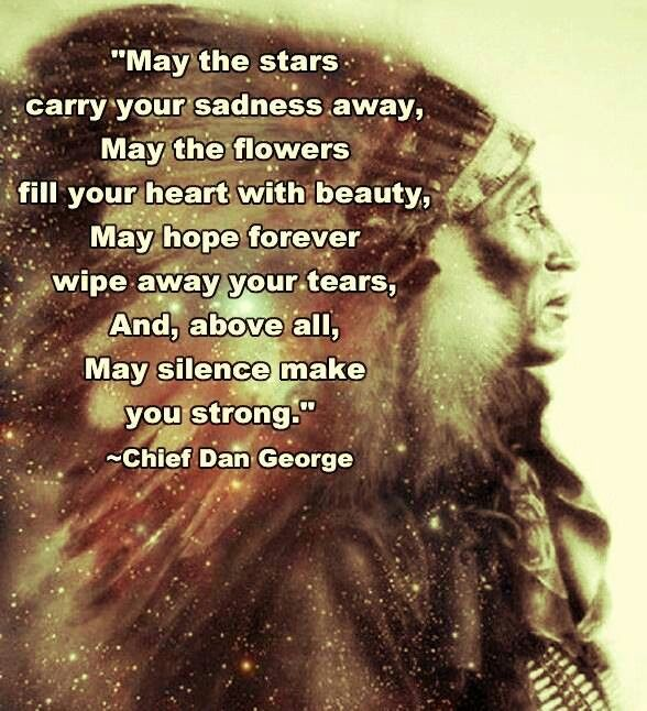 Famous Indian Quotes About Life: Great Native American Indian Quotes. QuotesGram