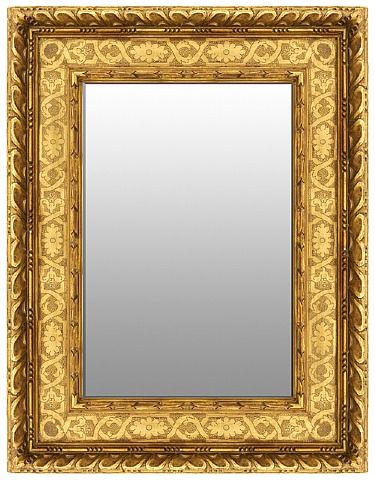 custom mirror century italian cassetta style please call for more information and to discuss your custom mirror framing project