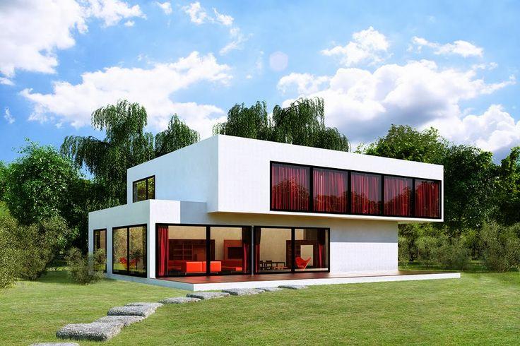 Никитинский сад: Стиль модерн в архитектуре и в интерьерном дизайне...