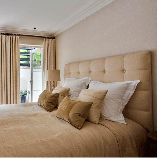 14 best Bedroom images on Pinterest Master bedrooms, Bedrooms - schlafzimmer la vida