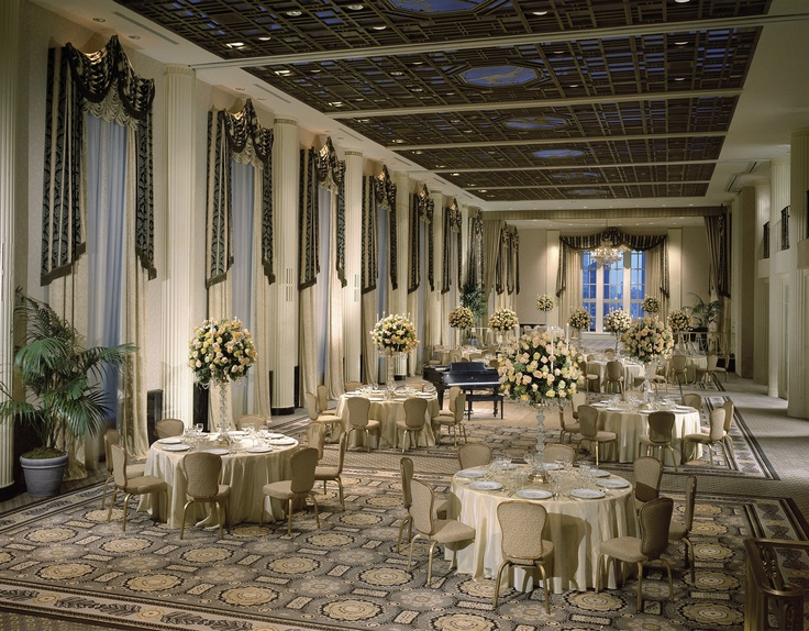 17 Best Images About Waldorf Astoria On Pinterest