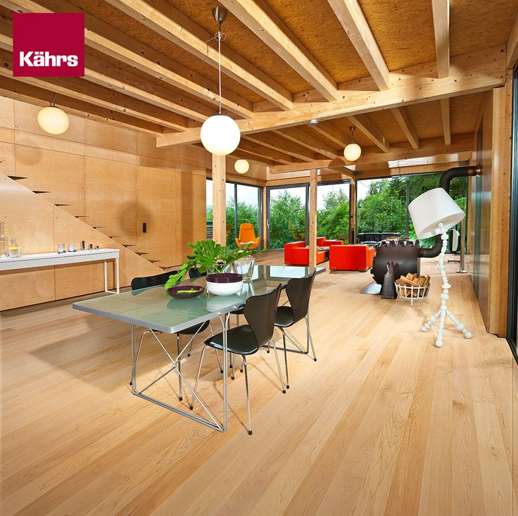 1000 images about k hrs on pinterest ash in the clouds. Black Bedroom Furniture Sets. Home Design Ideas