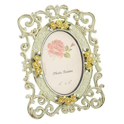 Giftgarden® Rose Flower Photo Frame for Best Friend Gifts... http://www.amazon.com/dp/B019Q45CC6/ref=cm_sw_r_pi_dp_X7rvxb1Q7HVTE