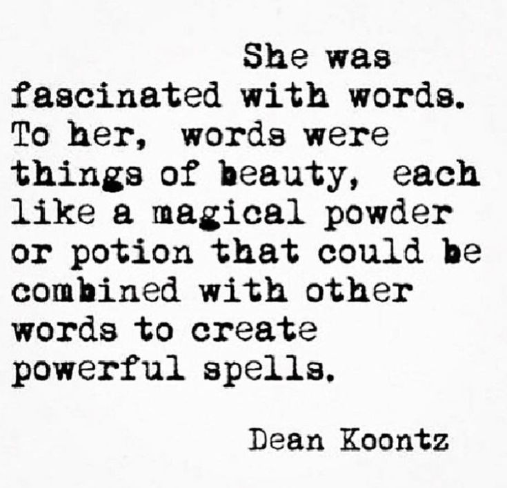Image Result For Words Lyrics Thoughts Pinterest Com