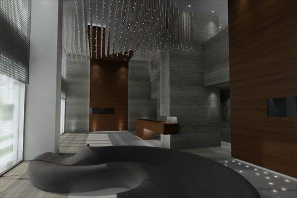 haverkamp interior design hid herford interior designers see more inspirations http. Black Bedroom Furniture Sets. Home Design Ideas