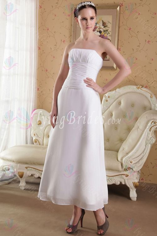 Cheap Wedding Dresses West Palm Beach