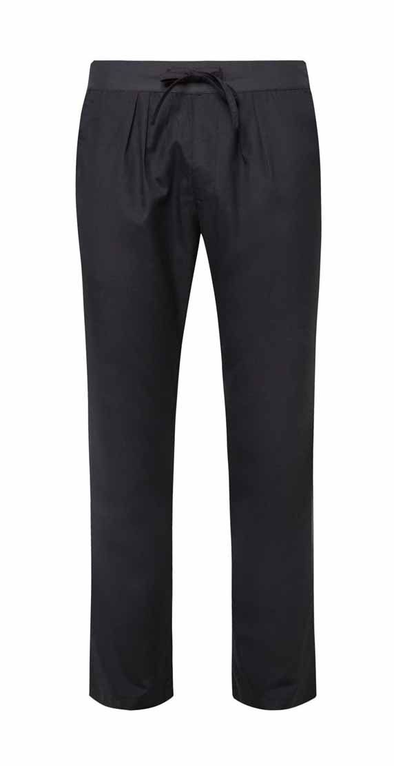 Oxford Traditional Pants by 24:01. 24:01 makes the classic feel of traditional dress is becoming more modern. Oxford Traditional Classic Pants are designed to make sure you look perfect at the feast. Oxford-inspired finish and pleated detail gives timeless silhouette. http://www.zocko.com/z/JJyiq
