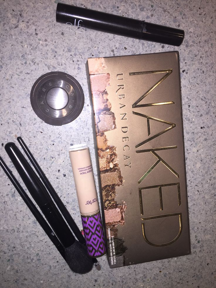 MAKEUP Skin care tips, Beauty creations, Makeup