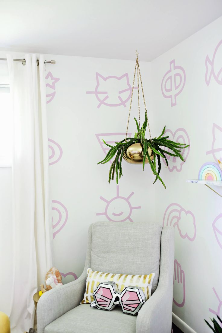 1040 best Kids rooms images on Pinterest | Child room, Baby rooms ...