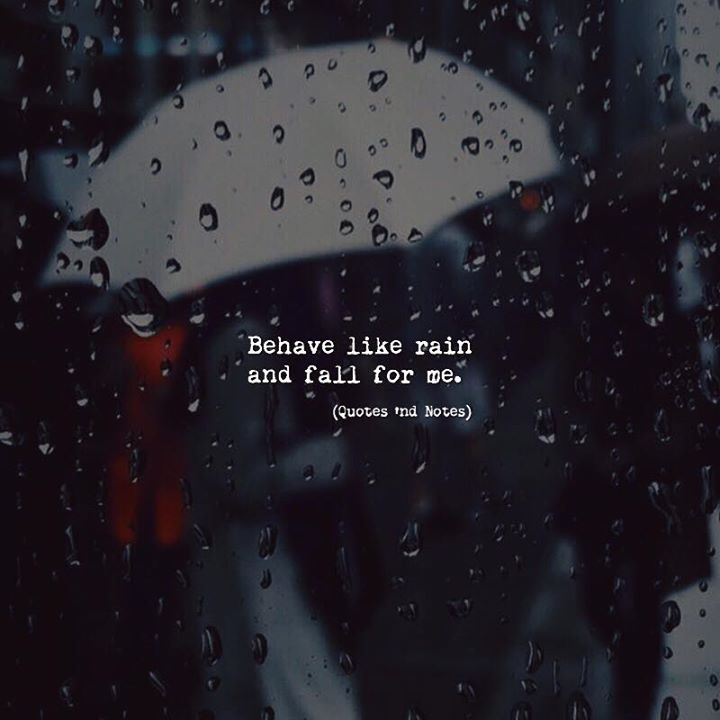 Quotes About Rain: Best 25+ Stranger Quotes Ideas On Pinterest