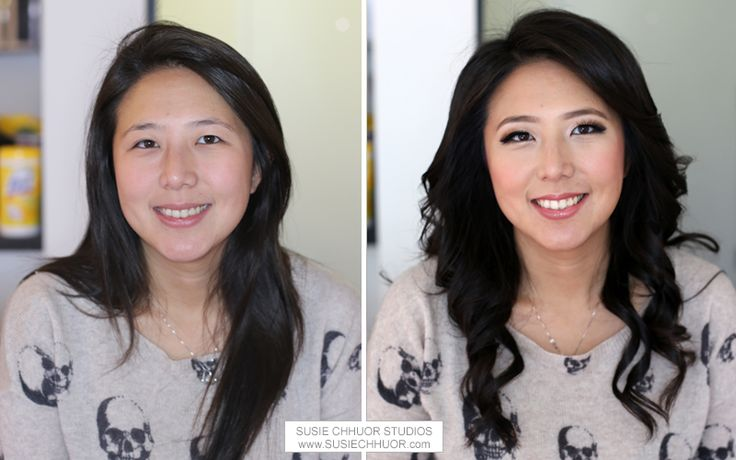 Asian Makeup Forum 66