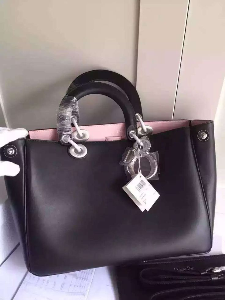 dior Bag, ID : 45360(FORSALE:a@yybags.com), dior book bags on sale, dior discount briefcases, dior backpack luggage, dior branded handbags for womens, dior designers bags, dior designer handbags online, dior best laptop backpack, dior buy handbags online, dior online purse shopping, dior discount purses, dior jessica simpson handbags #diorBag #dior #賰乇爻鬲賷賳 #丿賷賵乇