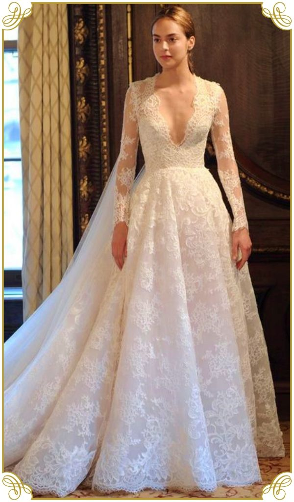 Striking Wedding Dress For The Woman Of Today Every New Bride Should Have To Look Her Best On Day There Are Many Sorts Bridal Gown And Also