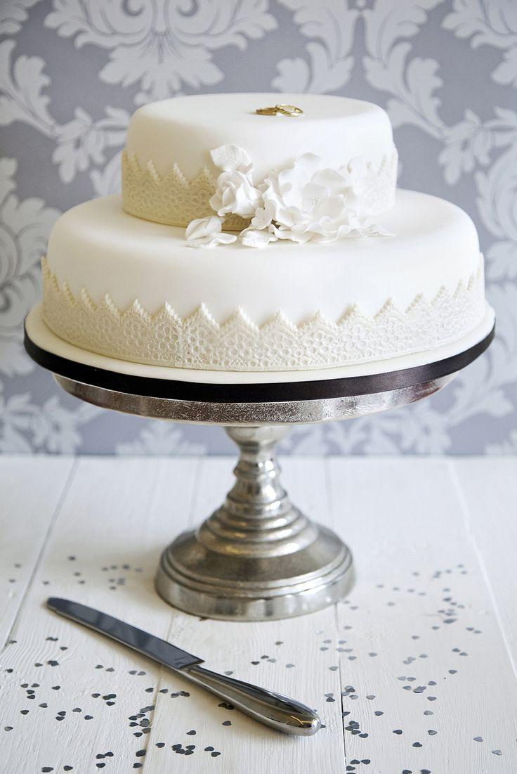 35 best Birthday Cakes images by Luke Evans Bakery on Pinterest ...
