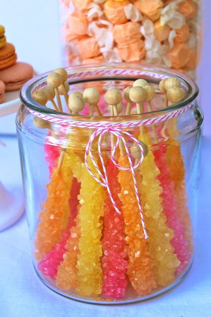 You are my Sunshine Birthday Party Ideas   Photo 1 of 55   Catch My Party