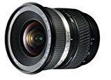 Konica Minolta 11-18mm f/4.5-5.6 Digital Zoom Lens for 5D and 7D Digital SLR Cameras Reviews - https://themunsessiongt.com/konica-minolta-11-18mm-f4-5-5-6-digital-zoom-lens-for-5d-and-7d-digital-slr-cameras-reviews/