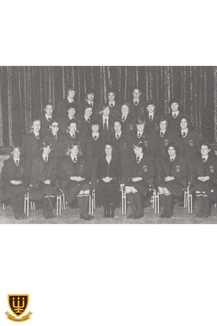 ST. 6/35 Klasonderwyser Mev. A Coetzee