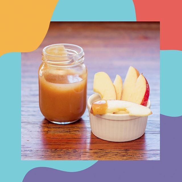 Nem tudo que é doce é feito de açúcar, prova disso é essa receita de caramelo que não leva açúcar e nem leite! Achou estranho? Então aprenda como fazer e veja como é deliciosa >> Caramelo sem lactose e açúcar (Paleo) 📝 Ingredientes: 1 xícara de mel, 1 1/2 xícara de creme de coco, 1/4 colher de sopa ghee, 1 colher de chá de baunilha e  1/4 colher de chá sal marinho. 👍 Modo de Preparo: em uma panela adicione o mel e o creme de coco. Deixe em fogo médio, quando levantar fervura, abaixe o…