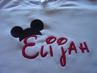 disney applique designs - Bing Images Doing this one for Logan and Truett! Shirts are on the way!!