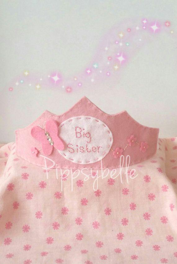 Pretty little gifts by Keepsake Memory Love Hearts on Etsy