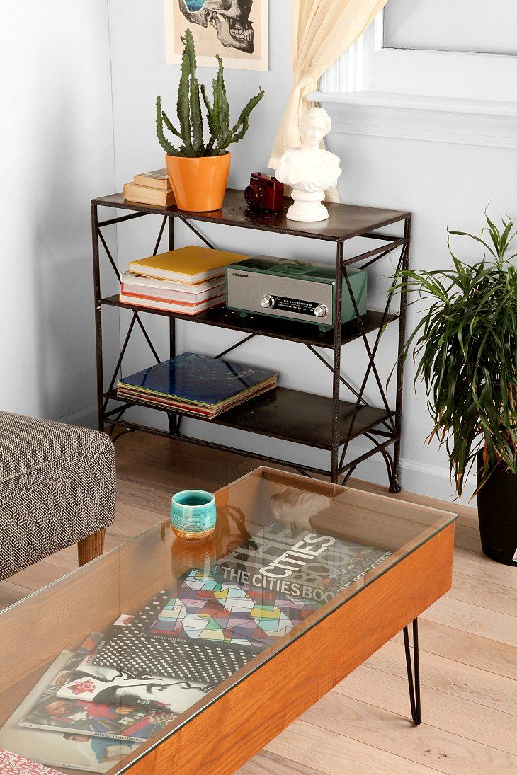 beats pro buy Gallery Coffee Table