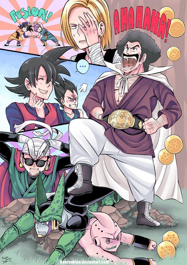 16-DRAGON_BALL_Satan_kaoruokino-deviantart_fanart_30_ans_manga.Tv