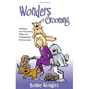 Wonders of Grooming (Paperback) http://www.amazon.com/dp/0979067634/?tag=wwwmoynulinfo-20 0979067634: Order, 0979067634, Pets, Click, Grooming Paperback, Pet Grooming